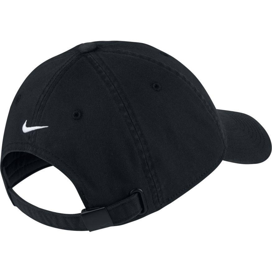 ignorar Tibio transferencia de dinero  Vols | Tennessee Nike Golf L91 Custom Flex Fit Cap | Alumni Hall
