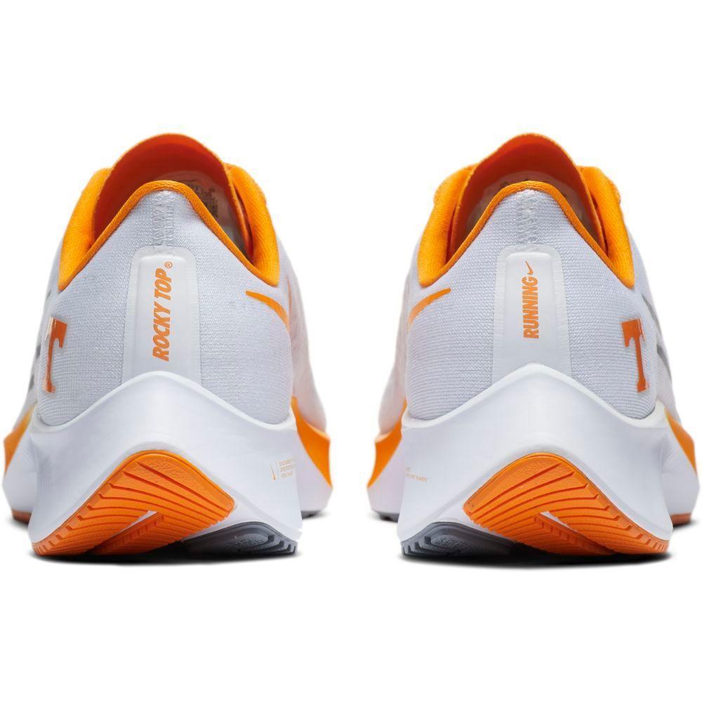 Tennessee Nike Air Zoom Pegasus 37