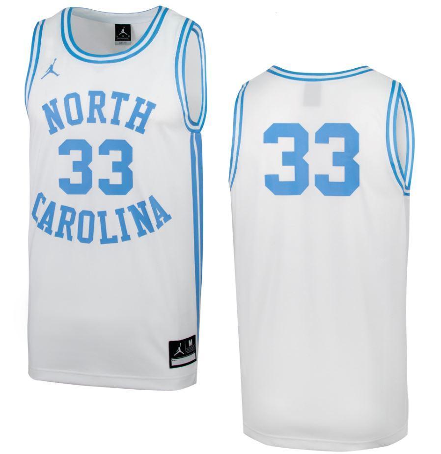 new styles 31e90 726f5 Tar Heels | UNC Jordan Brand Special Release Basketball ...