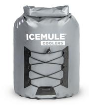 The ICEMULE Pro Backpack Cooler - Large