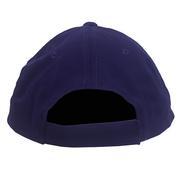 Purple Back