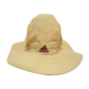 NC State Adidas Climacool Safari Hat