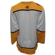 Adidas Men's Nashville Predators Jersey