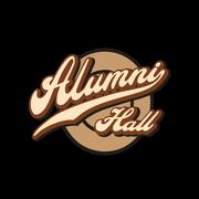 Alabama '47 Brand Landmark Club Tee