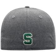 Michigan State Top of the World Alpha Hat