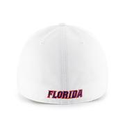 Florida '47 Brand Franchise Fitted Hat