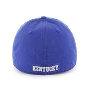 Kentucky '47 Royal Franchise Hat