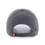 Alabama '47 Charcoal Clean Up Hat