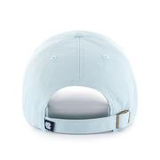 UNC '47 Powder Blue Clean Up Hat