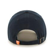Tennessee '47 Navy Clean Up Hat