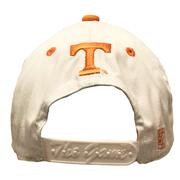 Tennessee VOLS Bar Logo Hat