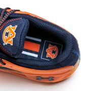 Auburn Under Armour Men's HOVR Apex 2