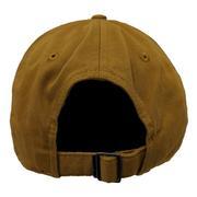 Virginia Tech Nike H86 Logo Adjustable Hat