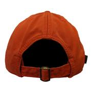 Virginia Tech Legacy Women's Mini Arch Twill Adjustable Hat