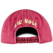 Florida State Top of the World Infant Cap