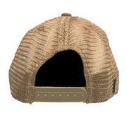 Tennessee Tri-Star Fill Adjustable Hat