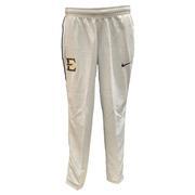 ETSU Nike Men's Spotlight Fleece Pant
